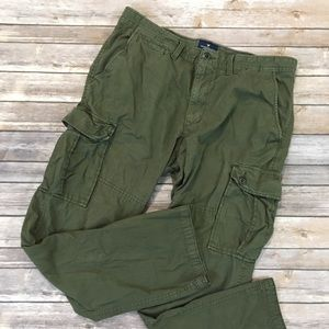 American Eagle 🦅 Outfitters Cargo Pants.